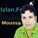 ecouter moussa atlas amazigh sur izlan.Fr