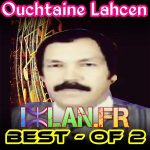 lahcen ouchtaine Ouchtaine best of 2 lahcen ouchtine ouchttine ochtine ochttine ochtayne ochtine ouachtine ouchttine ochttaine ochtaine ouchttaine 2016 musique amazigh atlas 2016