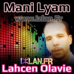 Mani Lyam