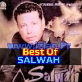Best Of Salwah