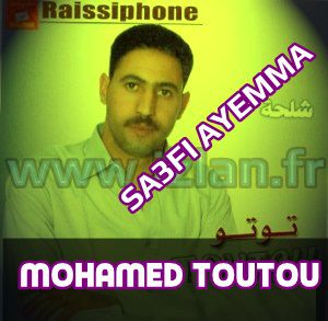 Sa3fi Ayemma