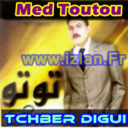 Tchebr Digui