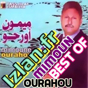 Mimoun Ourahou Best-Of
