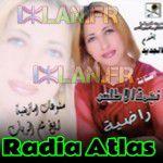 Radia atlas radya atlas amazigh musique izlan.Fr 3ay awa