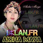 aicha maya amazigh musique atlas sur izlan.Fr