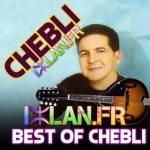 chebli et khadija chebli best of chebli sur www.izlan.Fr