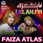 faiza atlas fayza atlas amazigh musique izlan.Fr