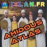 atlas ahidous ahidos atlas tamghra mariage atlas izlan.Fr