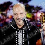 abdelwahab atlas abdelouhab sefrioui abdelouahab sefrou 2019 kamanja 2019 izlan musique amazigh abdel wahab abdelwahhab atlas izlan.Fr