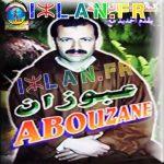 Abouzane Best Of Abouzane 3bouzan abbouzane abbouzane sur izlan.Fr