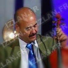 Lahcen Abouzane  عبوزان لحسن