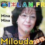 Milouda atlas 2015 Mina Mina , Ata Tiweld Atenna d ntmoun izlan.fr izlan musique amazigh