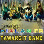 Tawargit Band 2015 Tawarguit musique amazigh sud-est sur Izlan.Fr