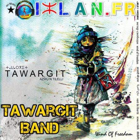 Tawargit band azwu n tilelli sur izlan.Fr