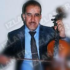 Yidir Ibrahimi إبراهيمي يدير