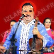 Houssa Kabiri  كبيري حوسى