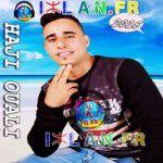 hajji ouali haji ouali tamedyazt sud-est tamdyazt musique amazigh sur izlan.fr 2016 2015