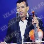 Mansour El Khenifri 2019 2019 musique Amazigh atlas kamanja 9sara mansour lkhnifri lakhnifri sur izlan.Fr izlan