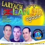 Ecouter Laryach 2016 Agadir Agadir sur Izlan.Fr laryach amazigh laryach 2015 laryach 2016 musique chelha souss agadir laryach