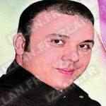 Khalid Ayour 2019 أيور خالد 2019 Khalid Ayour khaled ayour ayor khaled أيور خالد أيور خالد Souss izlan izlanfr