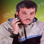 Salh El Bacha 2019 الباشا صالح 2019 Salh El Bacha saleh lbacha elbacha salh lbacha الباشا صالح الباشا صالح Souss izlan izlanfr