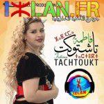 fatima tachtoukt 2015 musique amazigh souss chalha ichtouken tachtoukte 2016 sur izlan.Fr