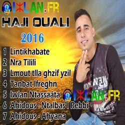 haji ouali lintikhabate tamedyazte Tanbat ifreghn ahidous lmout iwl ntassa3ta nra tilili hajji wali hajji ouali haji ou3li musique sud est amazigh sur izlan.Fr 2016 2