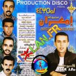 imaghrane sur izlan.Fr musique Immi Henna imi hna 2016 amazigh groupe imghrane groupe imaghrane sur izlan.Fr 2016