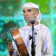 BestOf El Abbassi