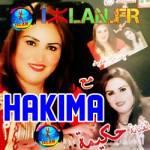 HAKIMA LMEKNASSIA 2016 HAKIMA ATLAS 2016 sur izlan.fr hakima lmaknassia lmeknassia el meknassia lmknasya atlas musique amazigh 2016 sur izlan.Fr