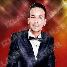 Jawad Hnini  هنيني جواد