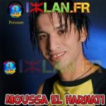 Moussa El Harnati 2016 - Moussa Harnati 2016 atlas amazigh 2016 7ARNATI HRNATI ATLAS KHEMISSET AMAZIGH KAMANJA Moussa El Harnati 2016 - Moussa Harnati 2016 Awra Ay amazan izlan atlas 2016