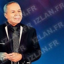 Moha El Jawhari  الجوهري موحا