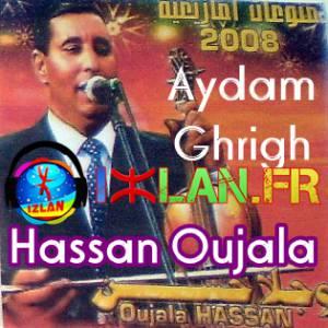 Aydam Ghrigh