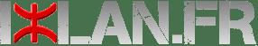 izlan musique amazigh 2017, izlan logo musique amazigh atlas, musique souss, musique sud-est musique rif amazigh 2017