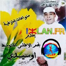 oussidii-oussidi-ibrahimi-musique-amazigh-izlan-atlas-amazigh-oussidi-2017-ossidi-atlas-izlan-fr-2017-ikhsrach-ousni3-osni3-ocidi