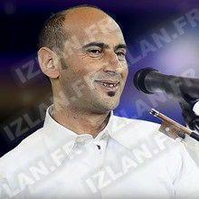 Houssa Aawan  أعوان حوسى