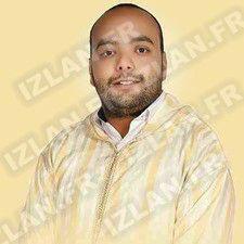 Abdeljalil El Mokhtari  المختاري عبد الجليل