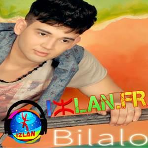 Bilalo 2017 musique rif 2017 izlan.fr musique amazigh 2017