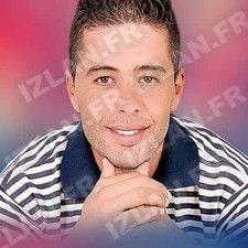 Hamid Oussama  حميد أوسامة