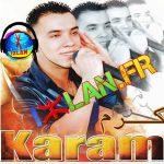 Karam izlan.fr 2017 Athani Iksin Orino