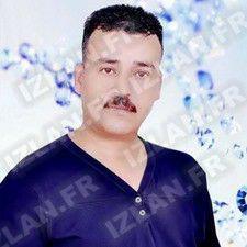 Mustapha Tirakaa  الترقاع مصطفى