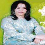 Sabah 2019 صباح 2019 Sabah صباح sabah sabeh sabbah Rif izlan izlanfr