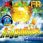 Soufian 2017 Reggadiate izlan.fr