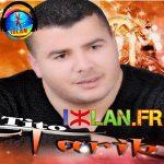 Tarik Tito 2017 Izlan.fr musique amazigh