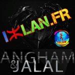 ahgham & jalal album 2017 izlan.fr