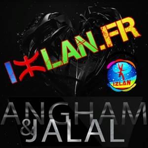 angham & jalal album awin awin 2017 izlan.fr