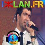 ismael belouch album bissmillah anabda izlan.fr 2017