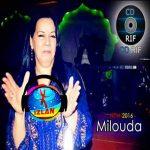 milouda el housseimia milouda housseima miloda rif 2018 milouda rifiya milouda rif 2018 izlan musique amazigh