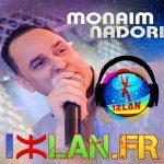 monaim nadori album Mami thoyar ayema izlan.fr 2017
